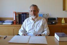 Dr. Andreu Forteza