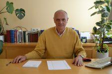 Dr. Joaquín Peleteiro