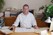 Dr. Josep Maria Queralt